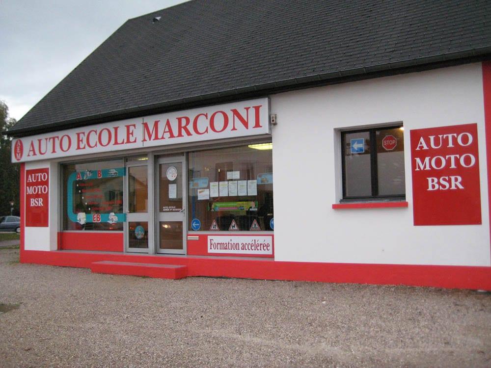 auto-école_Marconi